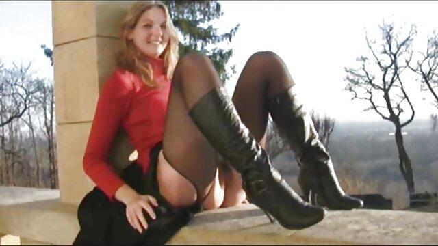 美しい女の子のセックス エロ 動画 女性 専用 無料