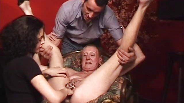ポルノ映画-ジャンプ 無料 女性 用 アダルト 動画
