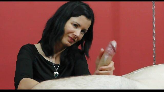 若い男masturbateソフト処女 fc2 アダルト 女性 向け