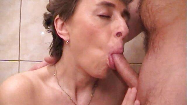筋肉,ボーイフレンド,ポルノ,ロシア,肛門 アダルト 女性 用 無料 動画