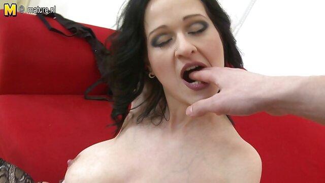 手と舐める卵農家と赤い頭のふしだらな女 女性 av 動画