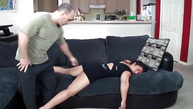 Griffin妻食べる彼女の肛門から彼女の肛門 女性 が 見る エロ 動画 無料