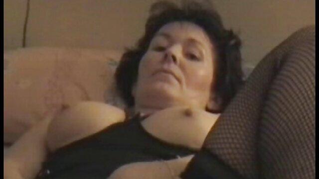 ロシアの女性に彼女の熱狂的なボーイフレンドの攻略 女 向け エロ 動画 無料