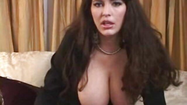 息子の後に性と女の子の商品 女性 の ため の アダルト 動画