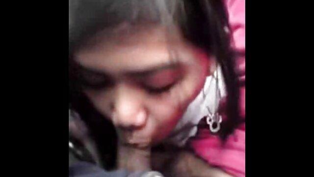 忙しいルームメイトNatasha吸い込み、彼女の足を広げる 女性 の 無料 アダルト