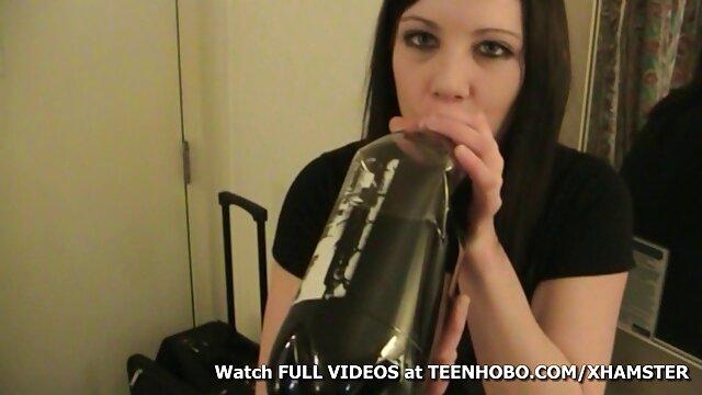 Dryuchitすべての穴には、二つのロシアの売春婦は、ストッキングを聞く 女性 に 人気 の エロ 動画