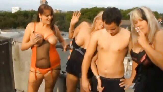 ホットミンチエキスパート乳首 fc2 動画 女性 向け