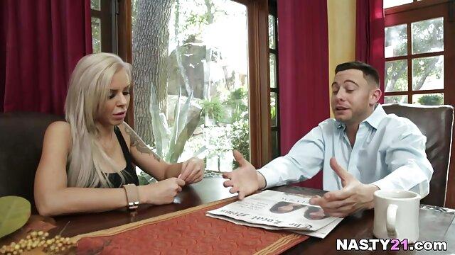 妊娠中の女性出張記録ビデオの彼女の夫masturbating 女子 向け 無料 アダルト 動画