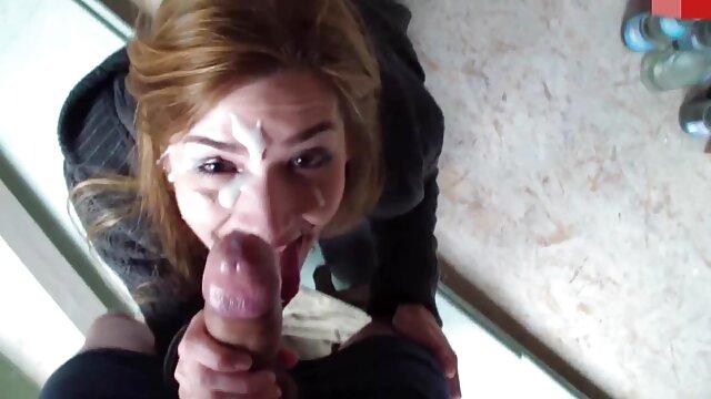 私のお母さんはセックスしたい エロ 動画 無料 女 向け