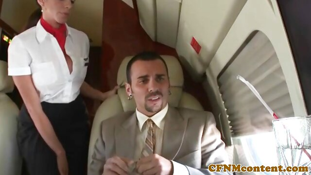 ロシアの肛門柄 女性 向け の アダルト 動画