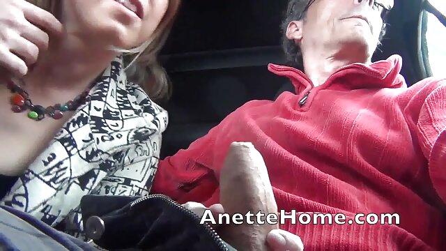 お母さんとの朝食は朝の肛門に変わった 女性 の ため の アダルト 無料 動画