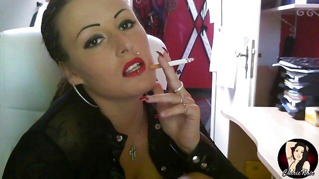 売春婦はジムのメンバーで育った 女性 専用 無料 av 動画