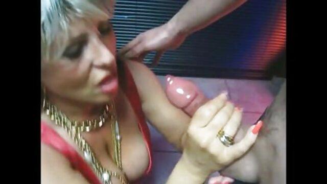 看護師が出て行って、彼女が行っているときに彼女とセックスをしました 市川 潤 動画