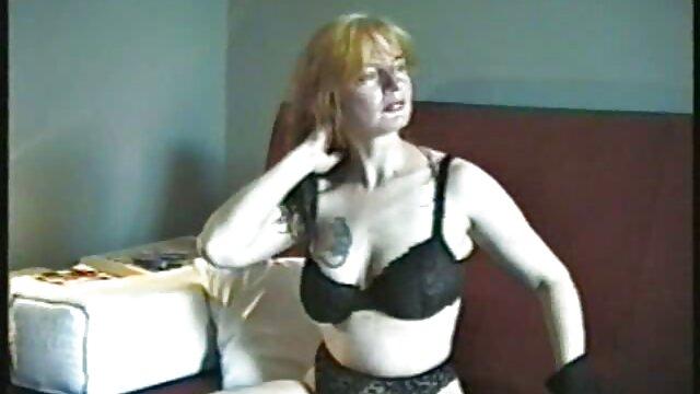 ふたりの天使 女性 の ため の アダルト 無料 動画