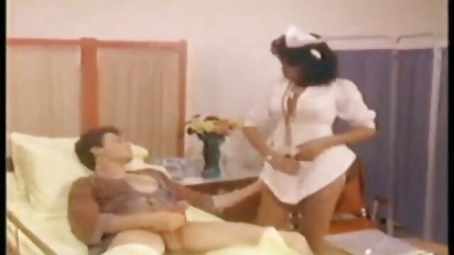 シュート 女性 の 為 の アダルト 動画
