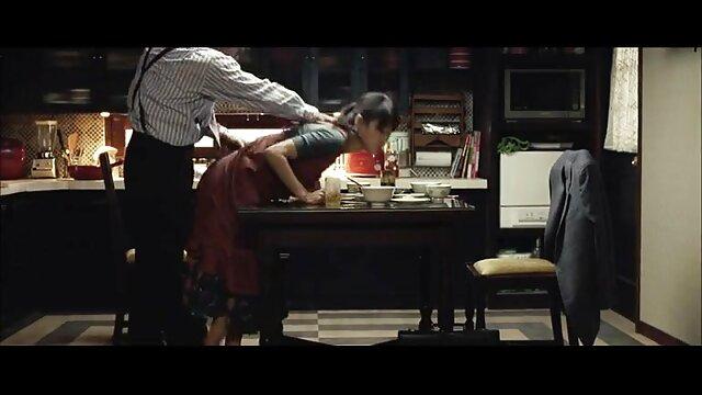 ジェニー-リー 女の子 専用 無料 エロ 動画