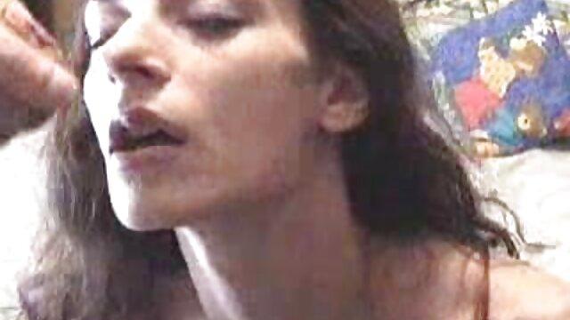 彼は若い売春婦です 無料 アダルト 動画 女