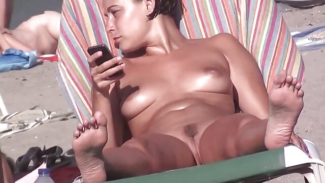 Orgasmのロシアのアマチュア肛門 女 が 見る エロ 動画