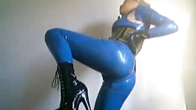 セックスは国のコテージに有害だった 女性 に 人気 の エロ 動画