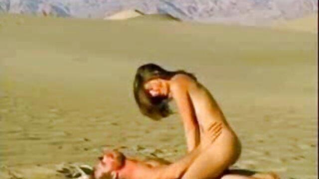 アーティストは裸の男を描くが、彼は誘惑に抵抗して彼に降伏することはできない 女性 向け の 無料 av