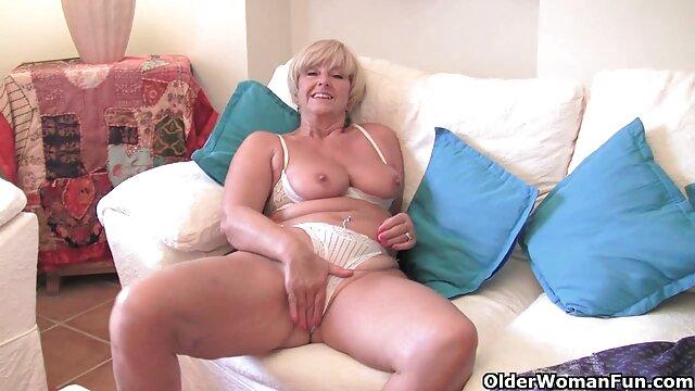 Threesomeのロマンティック性 女性 向け エロ 動画 安心