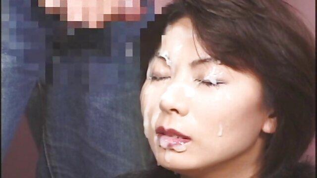 デッキチェアの大きな男 女性 の ため アダルト 動画