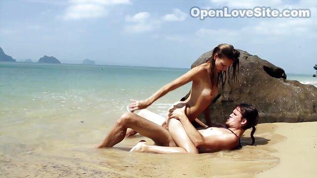 Christyマークは素晴らしい顔の大きな丸いお尻 女性 向け 無料 エロ サイト