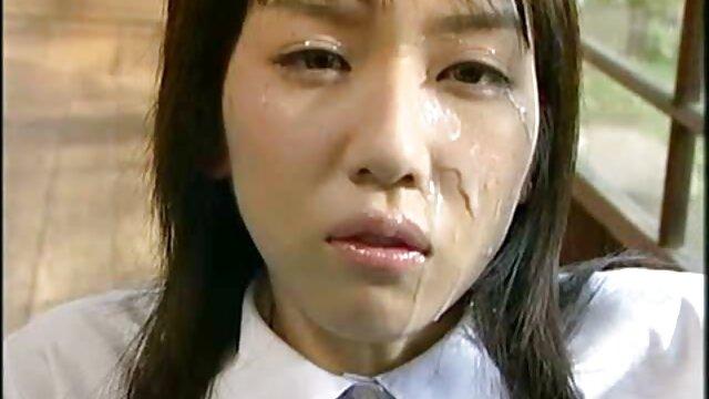 素晴らしい女の子 市川 潤 無料 動画