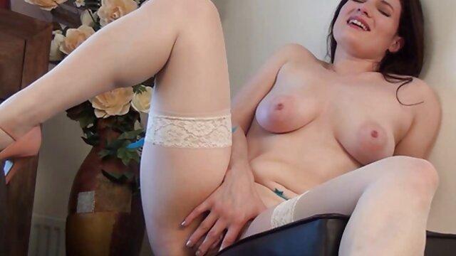 いくつかのポルノ映画 fc2 動画 女性 向け