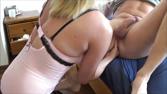 セックスとおっぱい 女性 向け 無料 動画 av