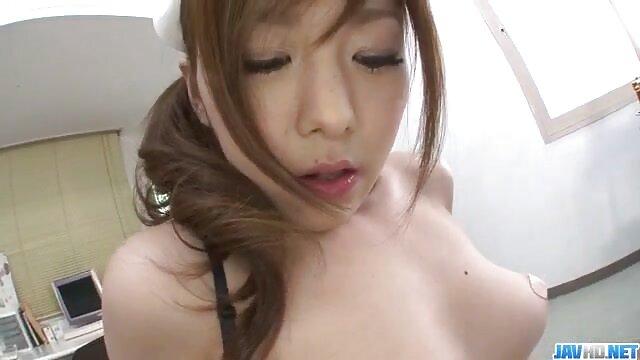 肛門の恋人はお尻です 女性 が 見る 無料 アダルト