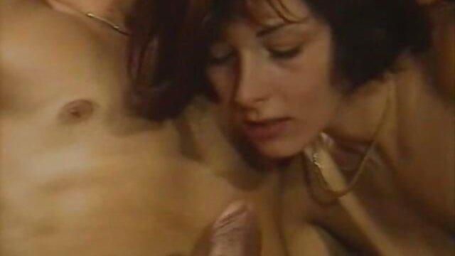 金髪でコック69 女性 向け アダルト 動画 サイト