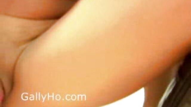 裸の若い看護師とスリング 女子 向け アダルト 動画 無料