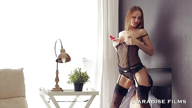 二つの女神のセックスで 無料 あだると 動画 女性