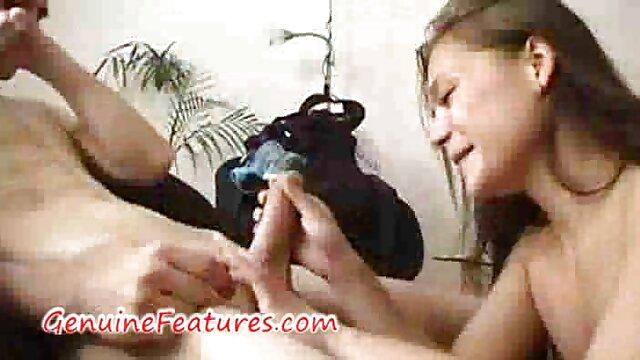 美しい女の子とともに恋人で穴 アダルト 女性 向け 無料 動画