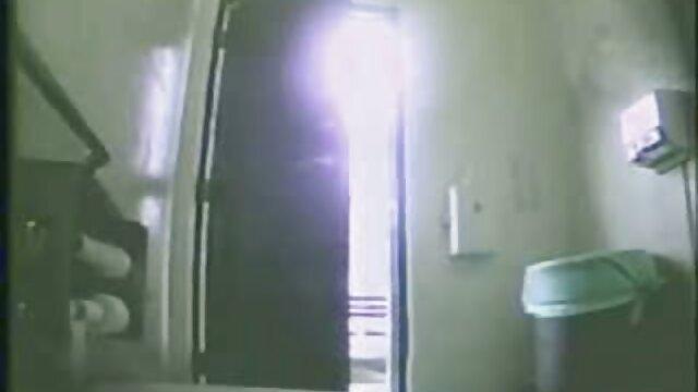 レイクガール 女性 の ため の 無料 エロ 動画