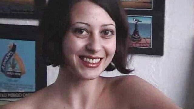 セックスとカメラ取り除くの女性と彼女のおもちゃ 女性 専用 無料 エロ 動画