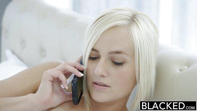 ロシア,乳首,廊下でクソ エロ ビデオ 女性