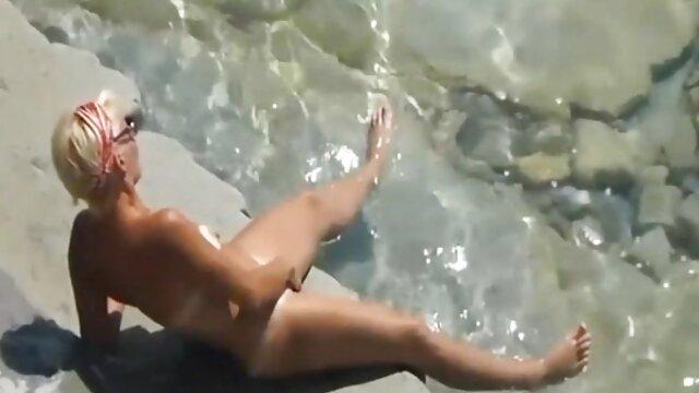 穴に三次元nachosモンスターコック 女の子 の ため の 無料 アダルト 動画