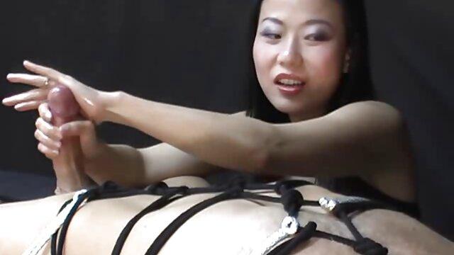 ぴ母波少年黒 アダルト 動画 女子 向け
