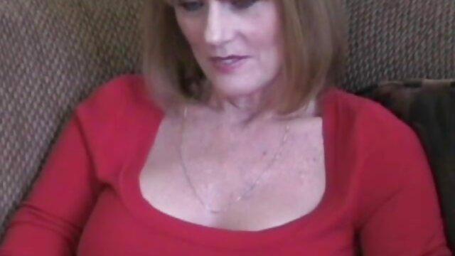 私の姪は彼女がプッシーで叔母を引っ張った アダルト 動画 女性