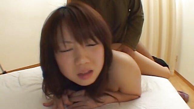 良い朝性の若いカップルの浴室 女 動画 av
