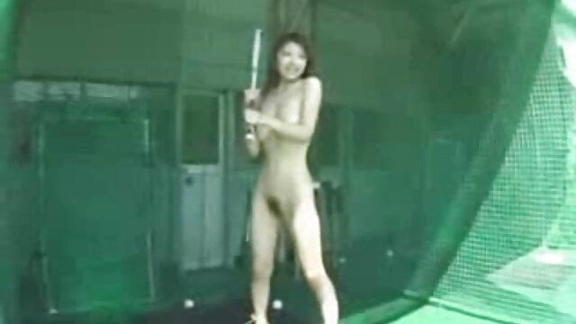 あなたの顔を洗ってからくそに行く エロ 動画 女性