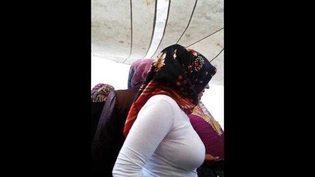 オンカメラ,指マン 女性 の ため の エロ 動画 無料