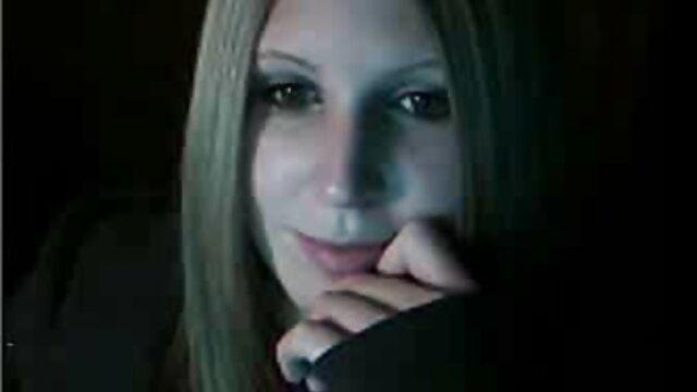 熱い売春婦は黒い樽を撮影しました エロ 動画 女性 の
