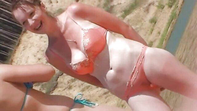 ハードロシアのルームメイト石 女性 アダルト 無料 動画