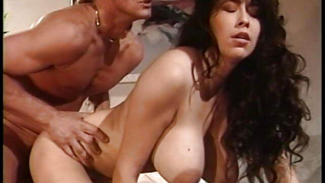 金持ち男セックススポット アダルト 無料 動画 女性 用